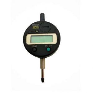 Mitutoyo Digital Indicator 543-251B