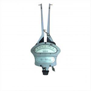 Interapid Bore Measuring Comparator 10-150mm