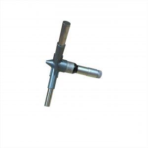 Tesa 275-300mm Bore Gauge