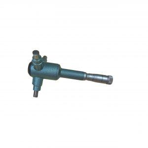 Mitutoyo 125-150mm Bore Gauge 368 series
