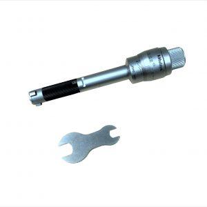 Mitutoyo 0.5″-0.65″ Bore Gauge 368 series