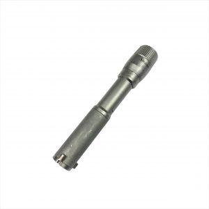 Mitutoyo 0.8″-1.0″ Bore Gauge 368 series
