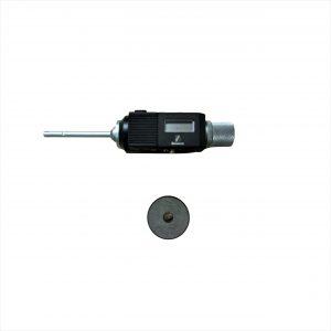 Bowers Digital 6-8mm Bore Gauge