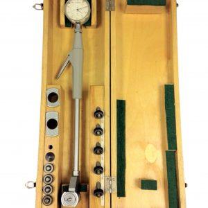 Bore Gauges - Cylinder