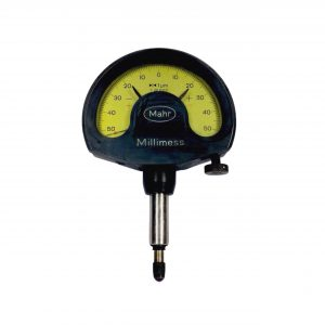 Mahr Millimess Dial Comparator 1003