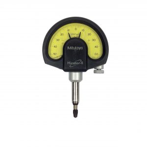 Mitutoyo Dial Comparator – 524-531