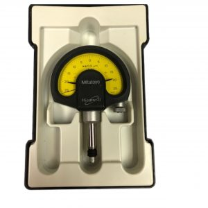 Mitutoyo Dial Comparator – 524-533