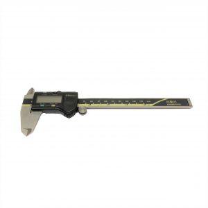 Mitutoyo 0-150mm Digital Caliper