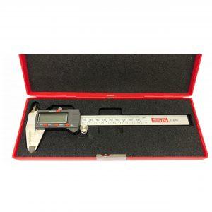 SPI 150mm/6″ Digital Caliper