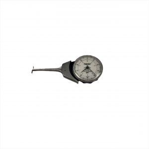 Intertest 0.4″-1.2″ Internal Dial Caliper Gauge 71
