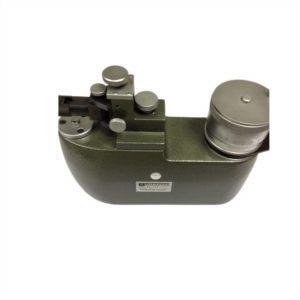 Mitutoyo Dial Gauge Calibration Tester – 521-104 – Lozenge