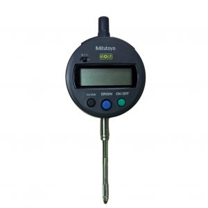 Mitutoyo Digital Indicator 543-782