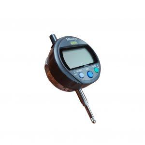 Mitutoyo Digital Plunger Indicator 543-401B