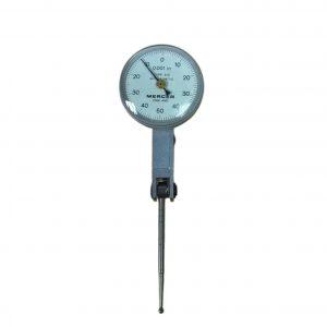 Mercer Lever Dial Indicator 310 type