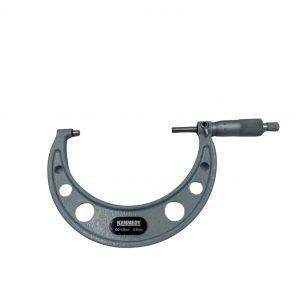 Kennedy 100-125mm External Micrometer