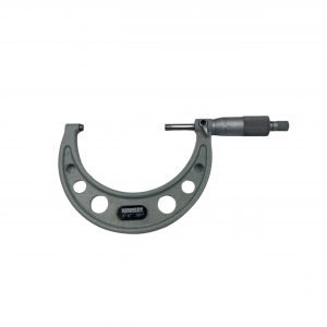 Kennedy 3″-4″ External Micrometer