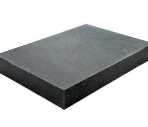 Granite Surface Plates & Tables