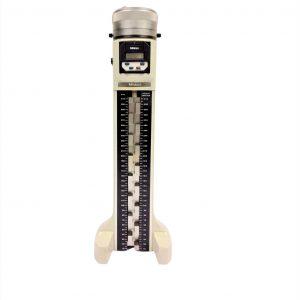 Mitutoyo 10-310mm Digital Height Micrometer 515 series