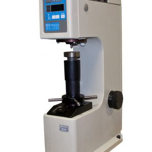 Mitutoyo Digital Hardness Tester ARK-600 810-218E