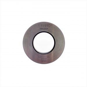 Setting Rings Various Sizes – Metric & Imperial