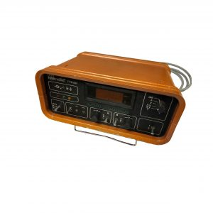 TESA tronic TTD60 Comparator Unit