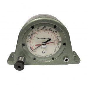 Analogue Torque Meter 0-12Nm