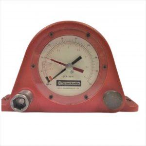 Analogue Torque Meter 0.5 – 4Nm