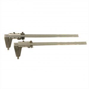 Mitutoyo 18″/450mm Vernier Caliper