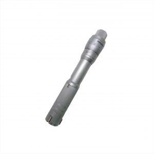 Mitutoyo 20-25mm Bore Gauge