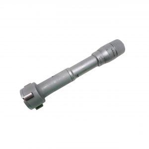 Mitutoyo 30-40mm Bore Gauge 368 series