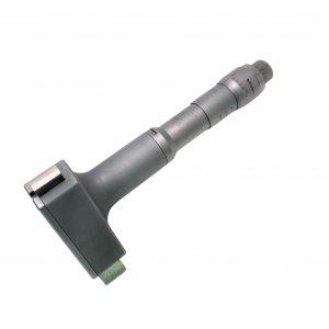 Mitutoyo 3.5″-4.0″ Bore Gauge 368 series