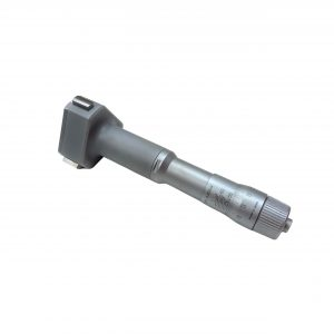 Mitutoyo 50-63mm Bore Gauge 368 series