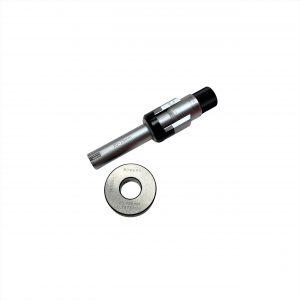 Bowers 20-25mm Bore Gauge