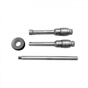 SPI 12-20mm Bore Gauge Set
