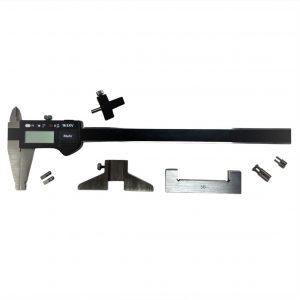 Mahr Universal 200mm/8″ Digital Caliper 16EXV Type
