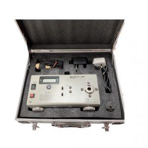 SLD Digital Torque Meter Model HP100